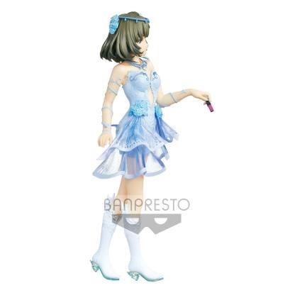 Idolmaster : Cinderella Girls - Kaede Takagaki figuuri
