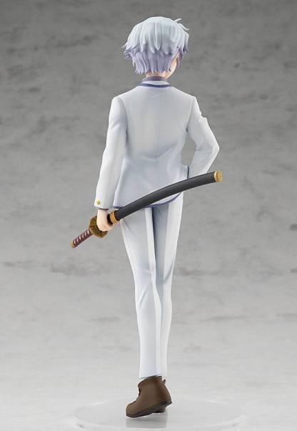 Yashahime: Princess Half-Demon - Towa Higurashi Pop Up Parade figuuri