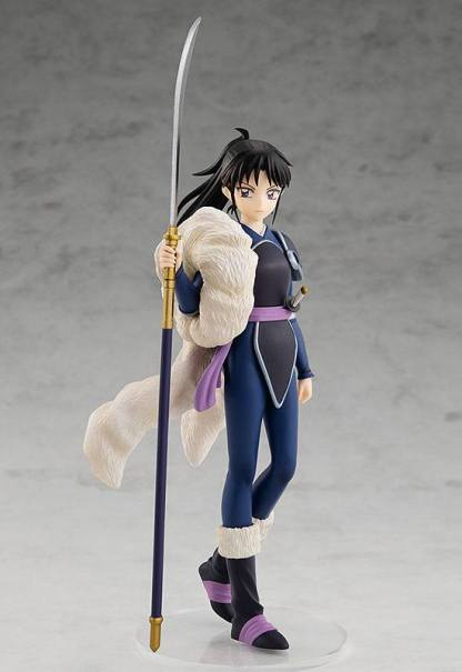 Yashahime: Princess Half-Demon - Setsuna Pop Up Parade figuuri