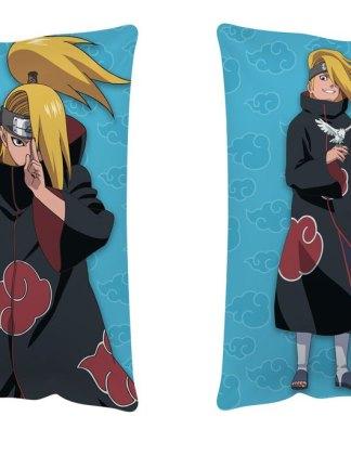 Naruto - Deidara Tyyny