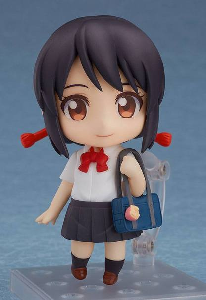 Your Name: Kimi no Na wa - Mitsuha Nendoroid [802]