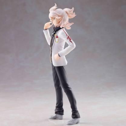 Danganronpa - Nagito Komaeda figuuri