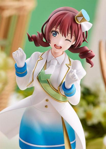 Love Live! Nijigasaki High School Idol Club - Emma Verde Pop Up Parade figuuri