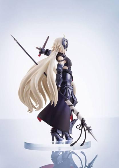 Fate/Grand Order - Avenger/Jeanne d'Arc Alter ConoFig figuuri