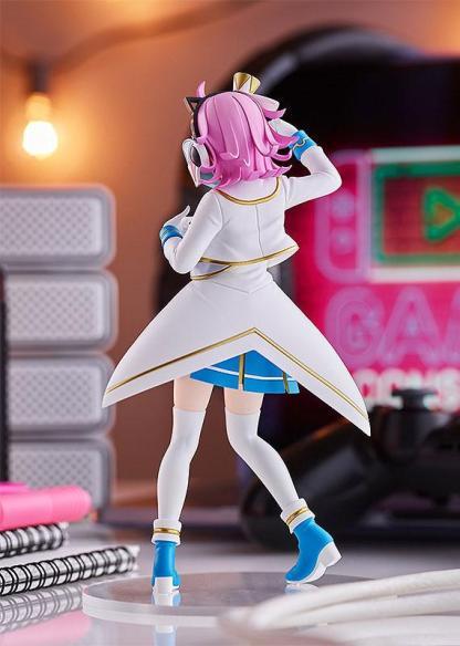 Love Live! Nijigasaki High School Idol Club - Rina Tennoji Pop Up Parade figuuri