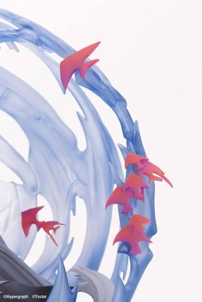 Arknights - Skadi Elite 2 Version figuuri