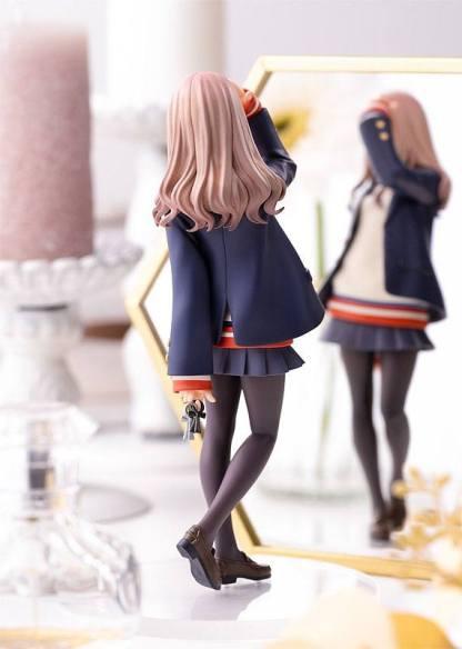 SSSS.Dynazenon - Yume Minami Pop Up Parade figuuri