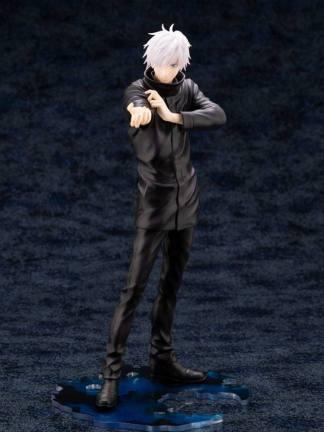 Jujutsu Kaisen - Satoru Gojo figuuri, Bonus Edition