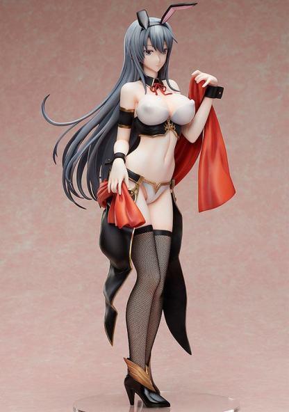Original by Aruchu Kizuki - Dancing Girl Lin Feng figuuri
