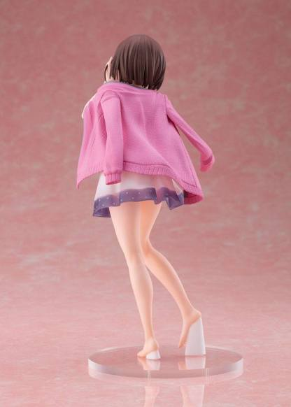 Saekano: How to Raise a Boring Girlfriend - Megumi Kato Loungewear ver