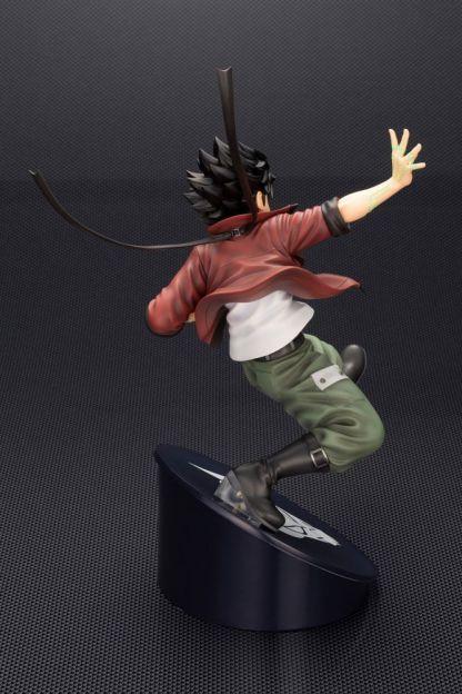 Edens Zero - Shiki Granbell figuuri, Bonus Edition