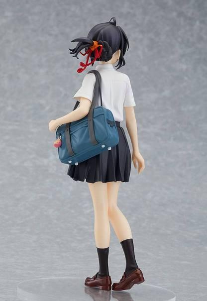 Kimi no Na wa: Your Name - Mitsuha Miyamizu Pop Up Parade figuuri