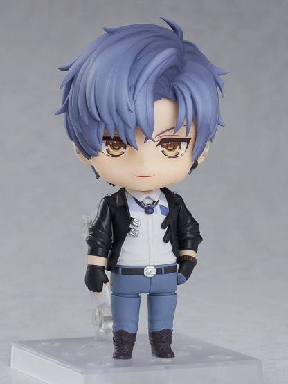 Love & Producer - Xiao Ling Nendoroid [1686]