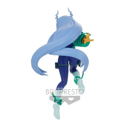 My Hero Academia - Nejire Hado figuuri