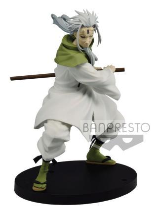 TenSura: That Time I Got Reincarnated as a Slime - Hakuro figuuri