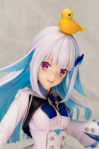 Nijisanji (Virtual YouTuber) - Lize Helesta Bonus Edition figuuri