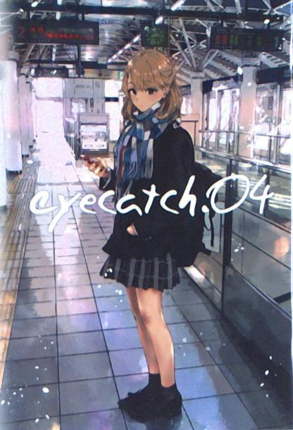 Original - eyecatch 04