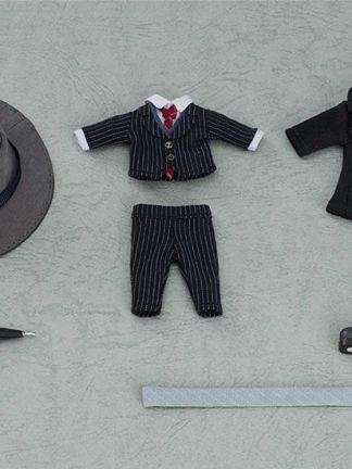 Love & Producer - Li Zeyan Min Guo ver Nendoroid Doll Outfit Set