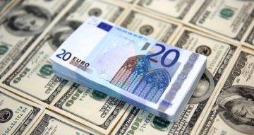 Dolar ve Euro Yeni Haftaya Nasıl Başladı? İşte Güncel Rakamlar