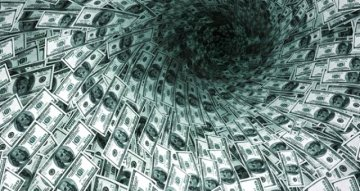 En Zengin 400 Amerikalının Serveti 150 Milyon Kişinin Servetinden Daha Fazla