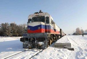 Karaborsaya Düşen Doğu Ekspresi Biletleri, 1500 Liraya Satılıyor