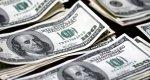 Bakan Pekcan: İki Ayda Dış Ticaret Açığı 10,8 Milyar Dolar Aşağı Çekildi