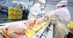 Beyaz Et Üreticisi Banvit, 30,5 Milyon Liralık Cezayı Yargıya Taşıyacak