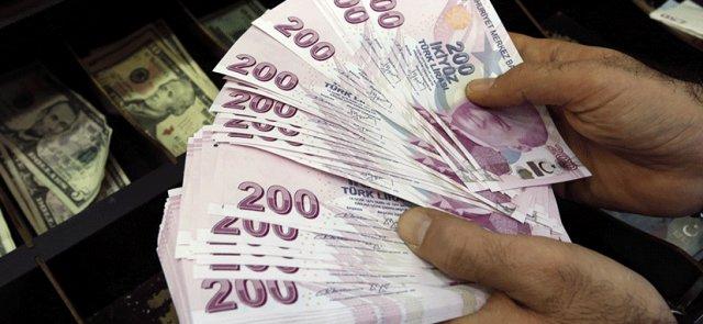 Bu Hafta Altın ve Dolar Kazandırdı, Borsa Kaybettirdi