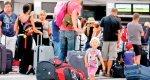 Bu Yıl 6 Milyonun Üzerinde Rus Turist Bekleniyor