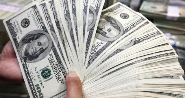 Dolarda Hareketli Anlar Yaşanıyor! İşte Güncel Rakamlar