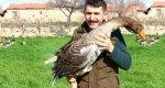 Hediye Edilen 7 Kazı Çoğaltan Girişimci Irak'a 100 Bin Dolarlık Kaz Sattı