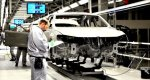 Otomotiv Devi Volkswagen, 30 Bin Çalışanın İşine Son Verecek