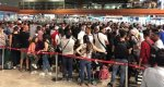 THY'nin Taşınma Sürecinde Yolcular Sabiha Gökçen Havalimanı'na Akın Edecek