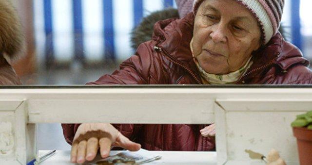 TOKİ'nin Emekliler İçin İnşa Edeceği Konutlar İçin Müracaat Tarihleri Belli Oldu