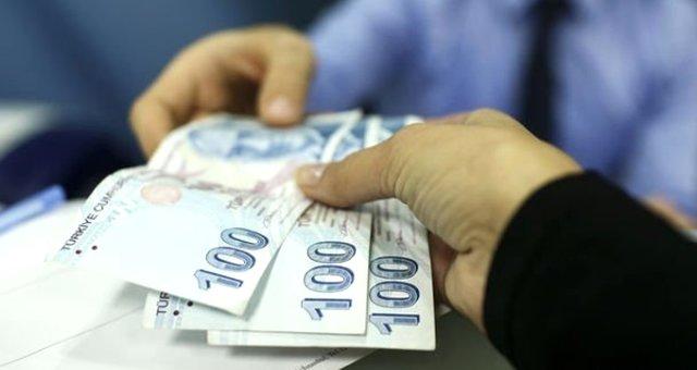 Tunceli Vergi Tahsilatında Türkiye Birincisi Oldu