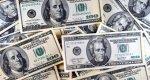 Merkez Bankasının Yıl Sonu Dolar ve Enflasyon Tahmini Yükseldi