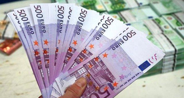 Bakan Müjdeyi Verdi! Üreticiye 60 Milyon Euroluk Yeni Hibe Geliyor