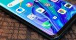Google Huawei Marka Telefonlardan İşletim Sistemi Desteğini Geri Çekti