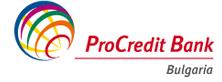 Кредит за жилище от Про Кредит Банк