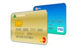 Кредитни карти - бързи, изгодни и с отстъпки