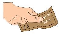 бързи кредити в България