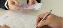 пари на заем от частни лица