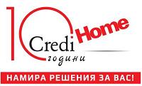 credi_home logo
