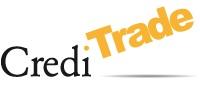 credi_trade logo