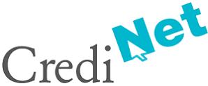 credinet_logo
