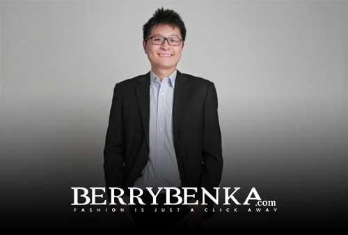 kisah-sukses-jason-lamuda-pendiri-berrybenka-com-disdus-com-dan-bilna-com-1-finansialku