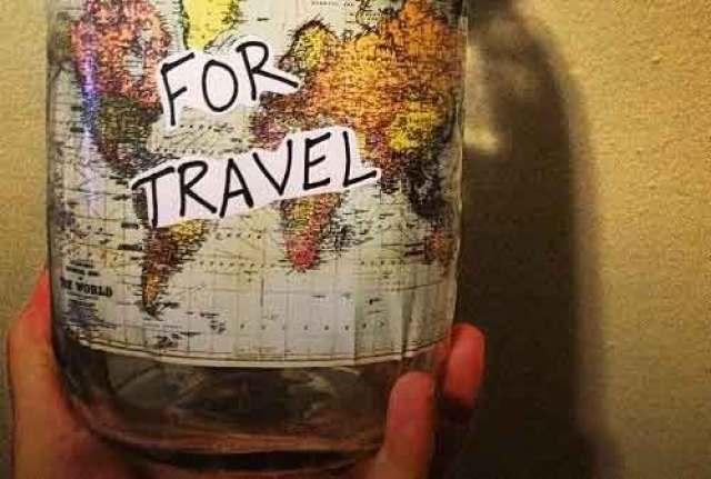 Image result for membuat rencana liburan