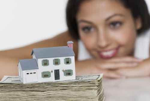 Lebih Baik Mana Beli Rumah atau Sewa Rumah 3  Definisi Lessor dan Lessee Adalah Lebih Baik Mana Beli Rumah atau Sewa Rumah 3 Finansialku