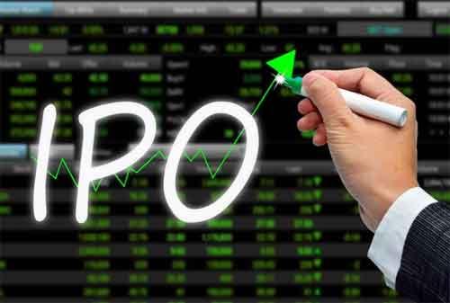 Saham IPO Warrant  Definisi Warrant Adalah Jangan Asal Beli Saham IPO Pahami Apa Itu IPO dan Bagaimana Menilai Sahamnya 1 Finansialku