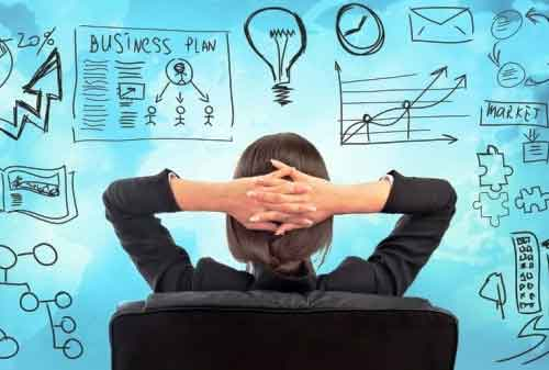 Kunci Rahasia Sukses dalam Membangun Bisnis Startup 02 definisi startup adalah Definisi Startup Adalah Kunci Rahasia Sukses dalam Membangun Bisnis Startup 02 Finansialku